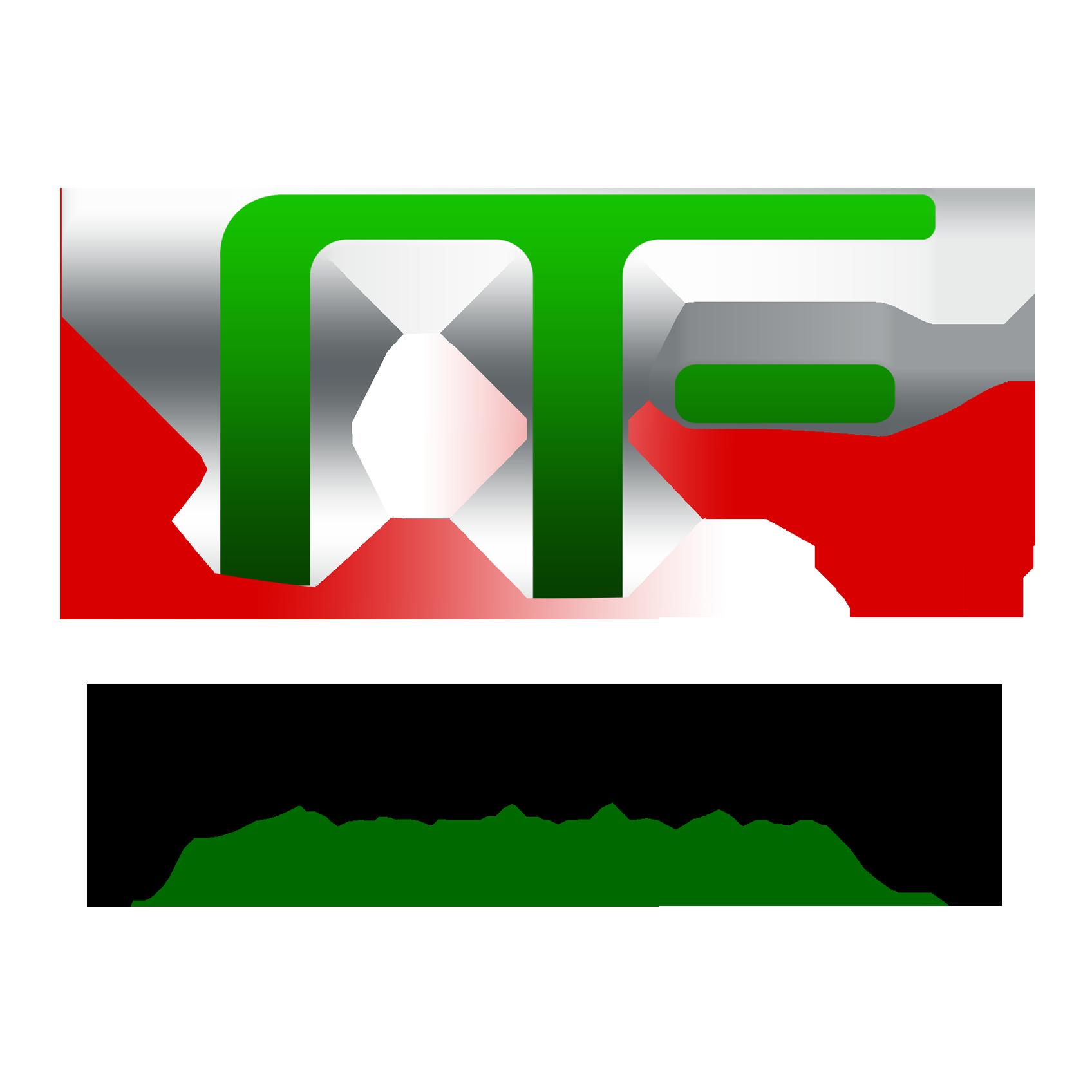 Automação Industrial | Nova Força Engenharia ElétricaNova Força Engenharia Elétrica