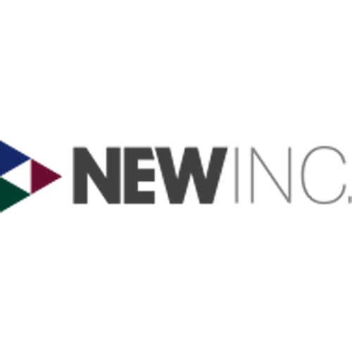newinc