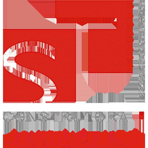 st-construtora