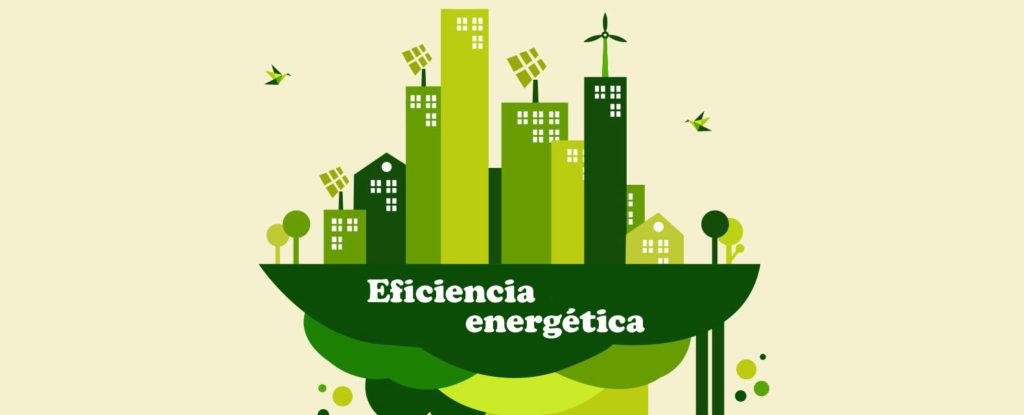 Como garantir a eficiência energética em grandes empreendimentos