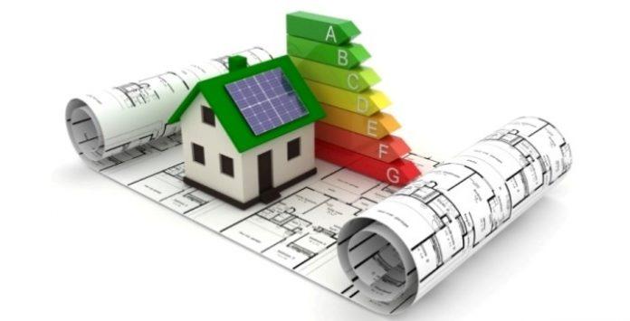 Importância da medição de energia para a eficiência energética