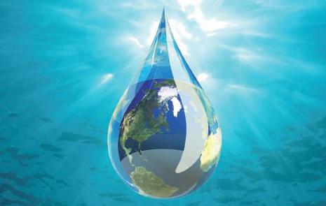 Você sabia? Água também pode ser economizada com eficiência energética