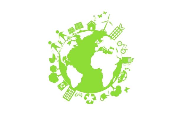 Relação da eficiência energética e sustentabilidade