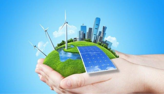 Eficiência energética: que transformação é essa?