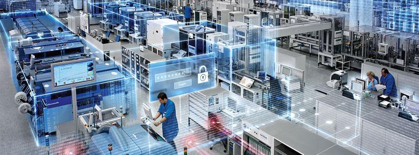 Tecnologia da Informação e Tecnologia da Automação: convergência ou divergência?