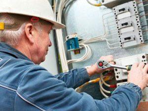 Quadro elétrico e disjuntores: entenda a função e importância