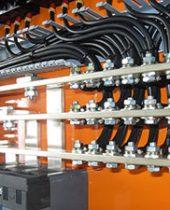 painel-eletrico