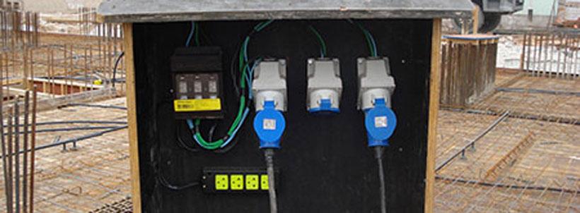 instalacoes-eletricas-no-canteiro-de-obras