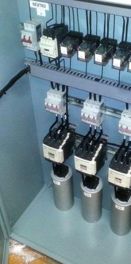 banco-de-capacitores-nf-eng