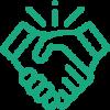 003-handshake