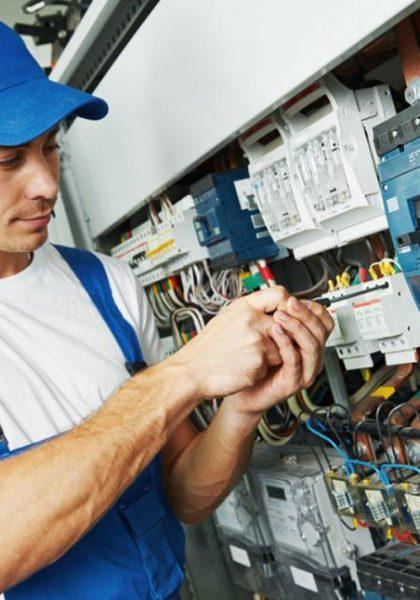 198a8-manutencao-eletrica-empresa