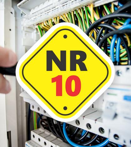 NR10-660x470