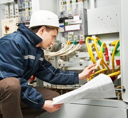 Técnico-em-Elétrica-Click-Petroleo-e-Gas
