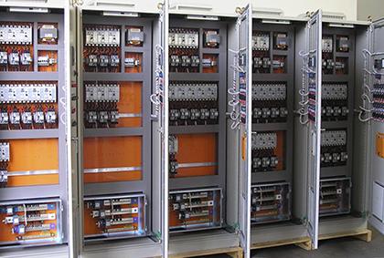 img_servicos_capacitores