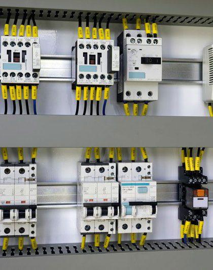 painel-eletrico-automacao-3
