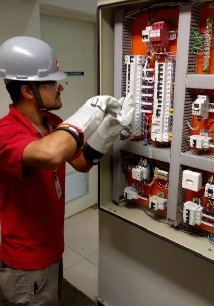 valor-de-analise-energia-eletrica