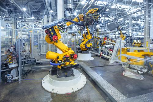 automacao-industrial-beneficio
