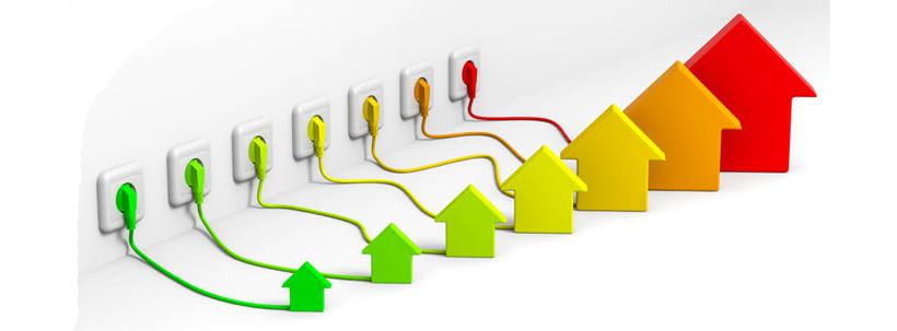eficiencia-energetica-fator-potencia