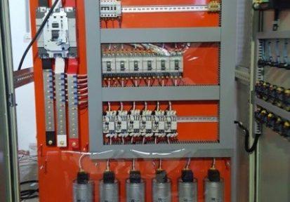 montagem-e-instalacao-de-banco-de-capacitores